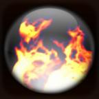 PhoenixSoftware's Avatar